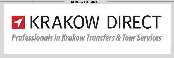 KrakowDirect - Krakow Tours